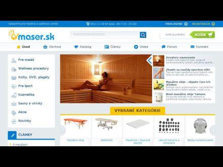 www.velvesa.sk