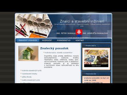 www.findex.sk