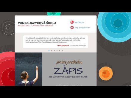 www.wingschool.eu