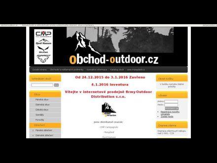 www.obchod-outdoor.cz ca6be42852b