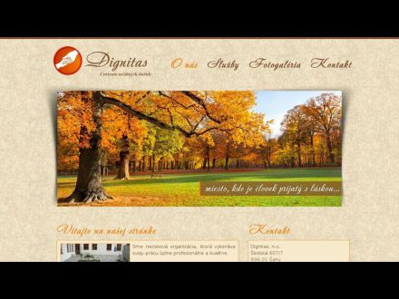 www.dsdignitas.com