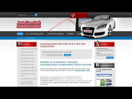 www.pc-autodiagnostika.cz