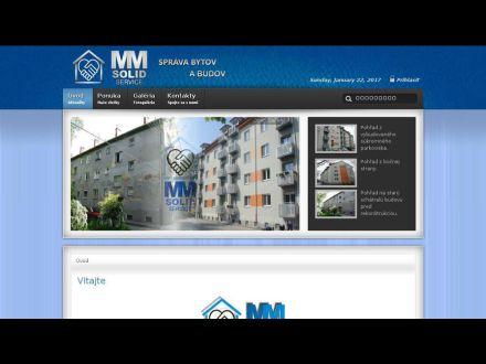 www.mmsolid.sk