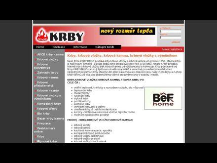 www.krbybrno.cz