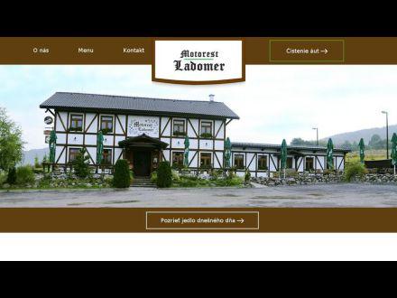 www.motorestladomer.sk