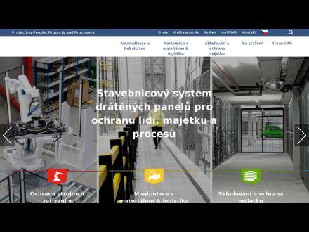 www.troax.com