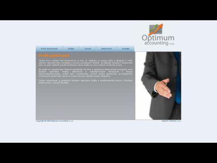 www.optimumaccounting.sk