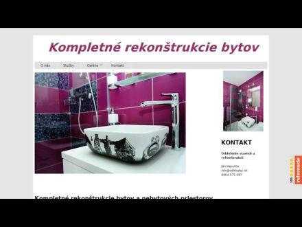 www.obkladac.sk