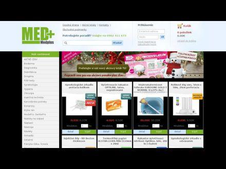 www.medplus.sk