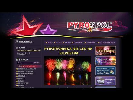 www.pyrospol.sk