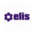 spoločnosť ELIS, spol.s r.o.