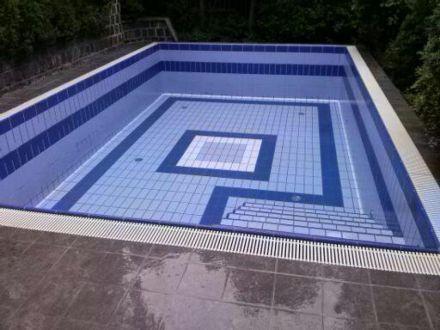 Bazény Bratislava obr. 6