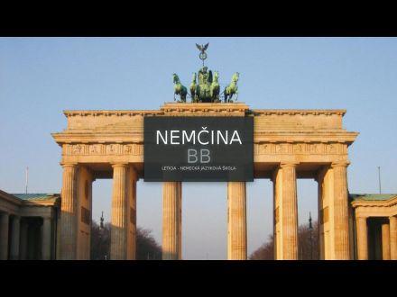 www.nemcinabb.sk