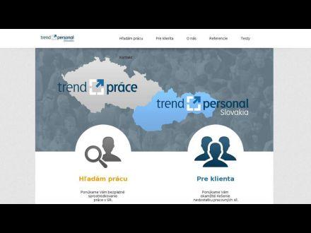 www.trendpersonal.sk