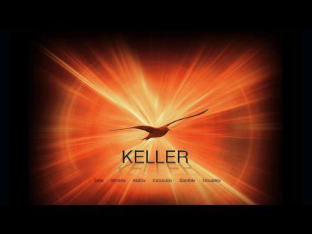 www.keller-druck.cz