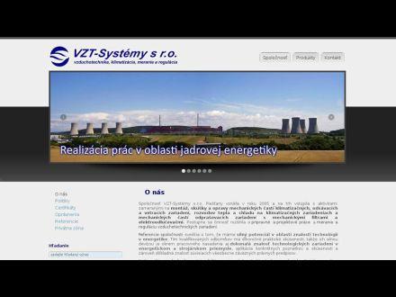 www.vztsystemy.sk