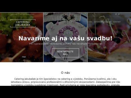 www.svadby-jakubasek.sk