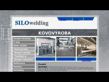 www.silowelding.sk