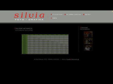 www.silviafoto.sk