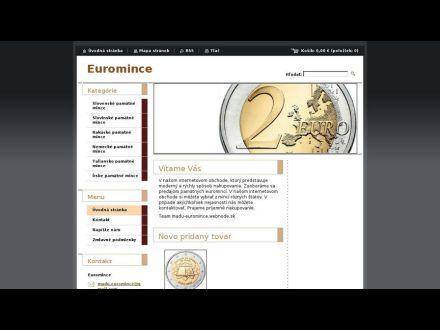 madu-euromince.webnode.sk