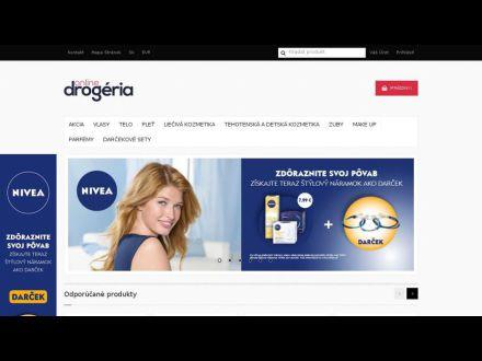 d32be1e9f363 www.online-drogeria.sk