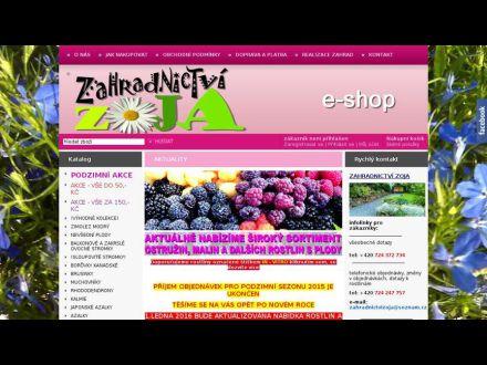 www.zzoja.cz