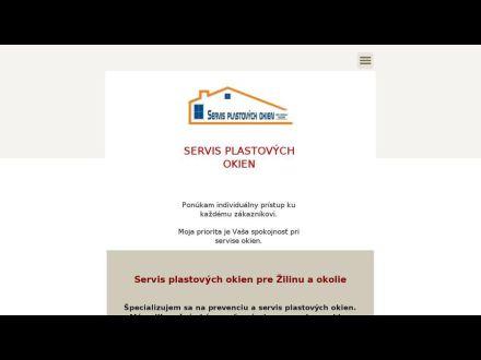 www.servisokien-za.sk