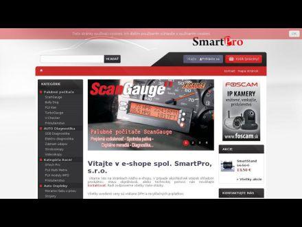 www.shop.smartpro.sk