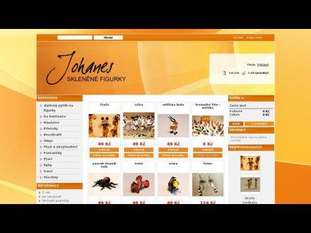 www.johanes-sklo.cz