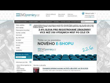 www.dvd-premiery.cz