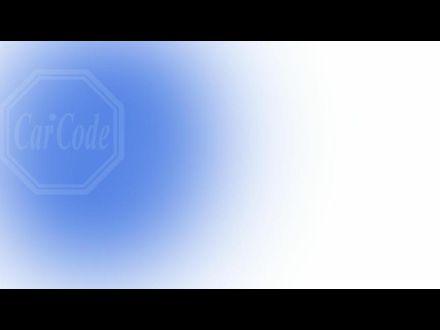 www.carcode.eu