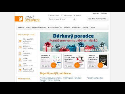 www.levneucebnice.cz