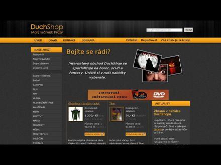 www.duchshop.com