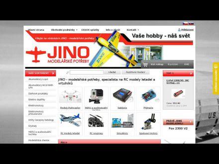 www.jino.cz