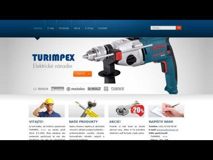 www.turimpex.sk