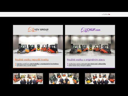 www.vzvgroup.cz