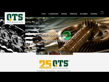 www.qts.cz