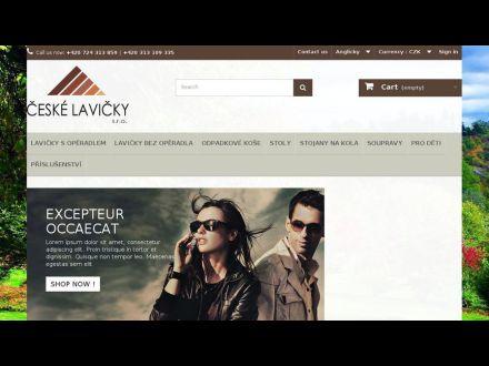 www.lavicky-vinklat.cz