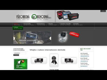 www.vob.sk