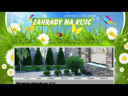 www.zahradynakluc.com