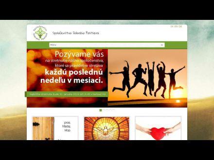 www.dobrypastier.sk