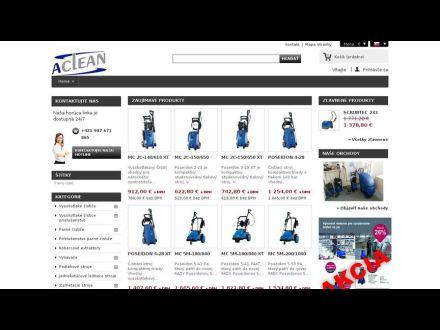 www.wapka.sk