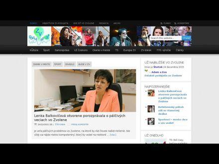 www.zv-podujatia.com