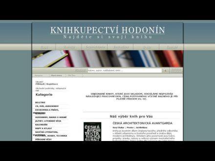 www.knihy-hodonin.cz