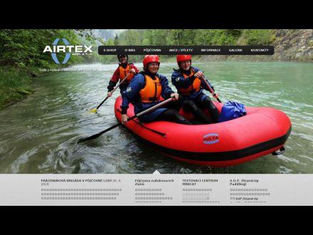 www.airtex.cz