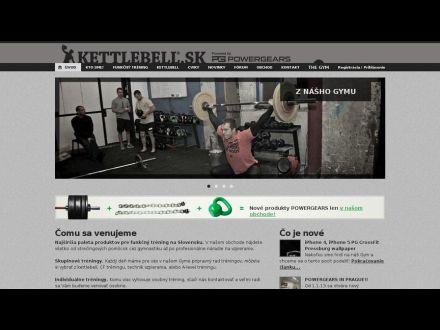 www.kettlebell.sk