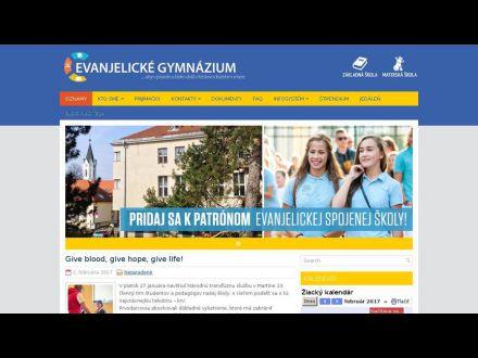 www.egmt.sk