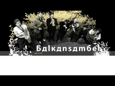 www.balkansambel.com