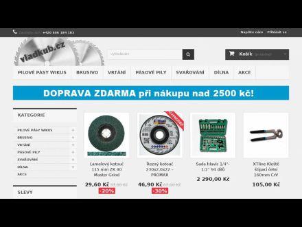 www.vladkub.cz