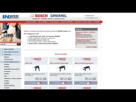 www.bosch-naradi.cz